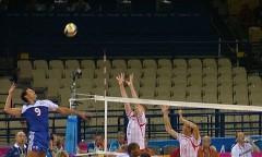 XXVIII Igrzyska Olimpijskie