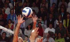 Play Off de la Liga Argentina 04-05