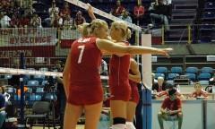 faza grupowa: Serbia i Czarnogóra - Polska