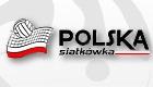 Polska Siatkówka - logo
