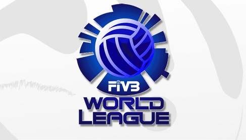 Liga Światowa