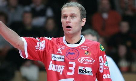 x - [stare] Piotr Gacek