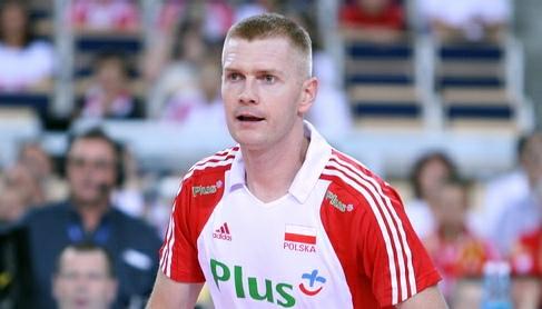 Paweł Zagumny (Polska)