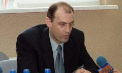 Grzegorz Ryś
