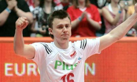 x - [stare] Krzysztof Ignaczak