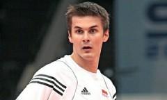 Michał Bąkiewicz