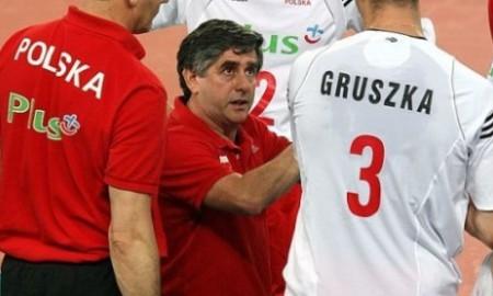 Raul Lozano (Polska)