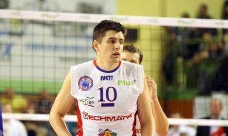 Robert Prygiel