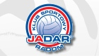 Jadar Radom