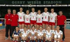 Turniej kwalifikacyjny do IO 2008 – kobiety