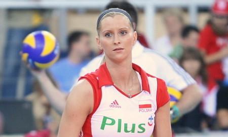 Anna Werblińska (Polska)