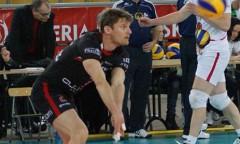 Krzysztof Gierczyński