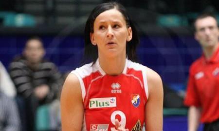 Marta Czerwińska
