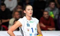 Agata Karczmarzewska-Pura