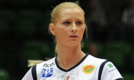 x - [stare] Anna Werblińska