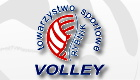 TS Volley Rybnik