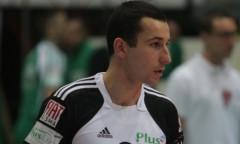 Krzysztof Andrzejewski
