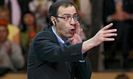 Daniel Castellani