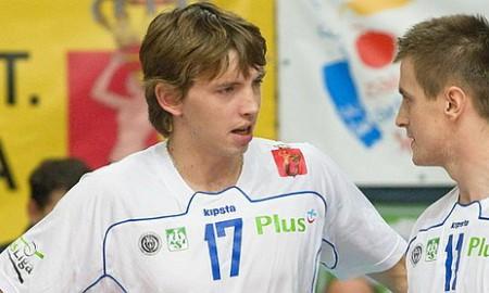 Wiktor Położewicz