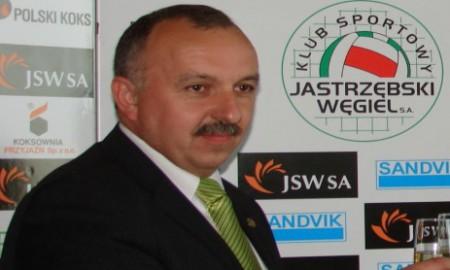 x - [stare] Zdzisław Grodecki