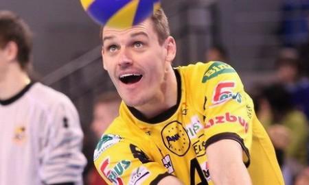 Daniel Pliński (Skra)