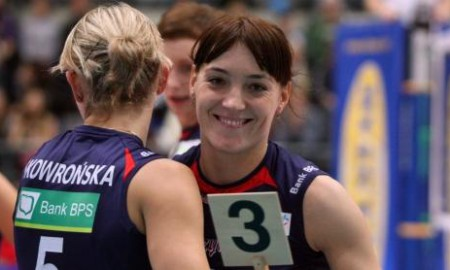 Anna Witczak