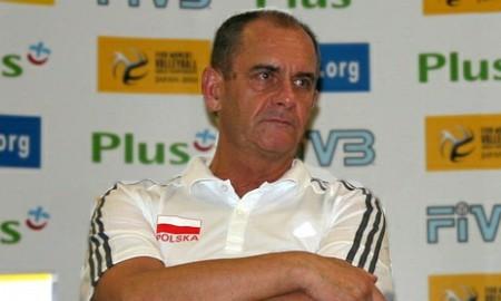Jerzy Matlak