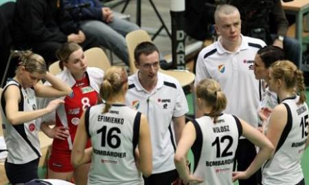 Rafał Błaszczyk (Gwardia)