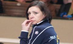 Małgorzata Niemczyk