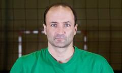 Marek Mierzwiński (2010)