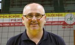 Mariusz Bujek (2011)