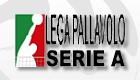 liga włoska (M)
