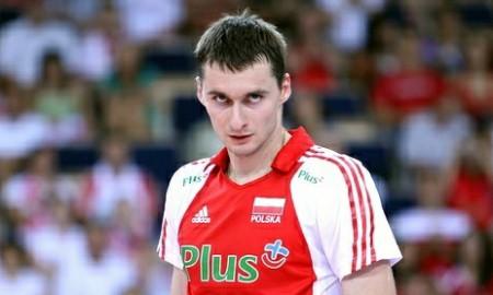 x - [stare] Michał Ruciak (Polska)