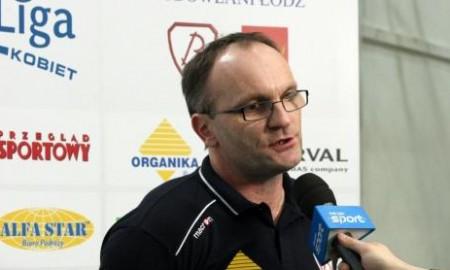 Wiesław Popik