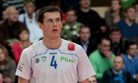 x - [stare] Rafał Buszek