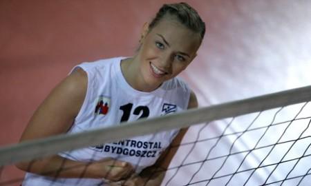 Monika Naczk