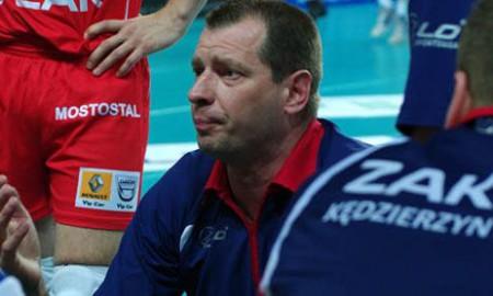 Krzysztof Stelmach