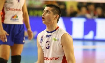 x - [stare] Wojciech Żaliński
