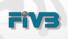 x - [stare] FIVB
