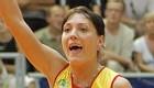 Anna Woźniakowska