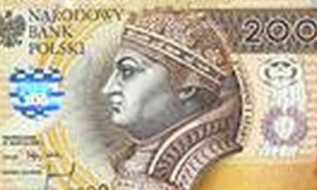 pieniądz II
