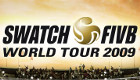 x - [stare] Swatch FIVB World Tour 2009