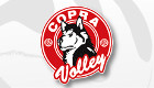 Copra Volley Piacenza