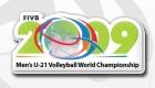 x - [stare] Mistrzostwa świata juniorów 2009