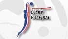Federacja czeska