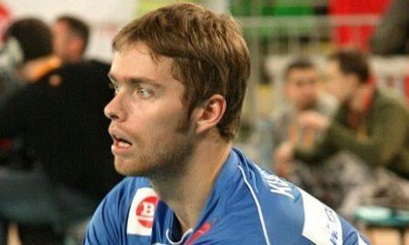 Anton Kulikovskiy