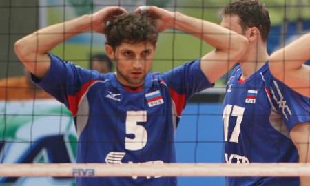 Paweł Abramov (Rosja)