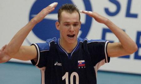Martin Nemec