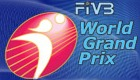 World Grand Prix