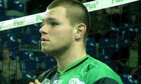 Michał Stępień
